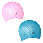 Womens Sports and Holiday Accessories
