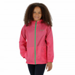 Kids Sports and Holiday Accessories