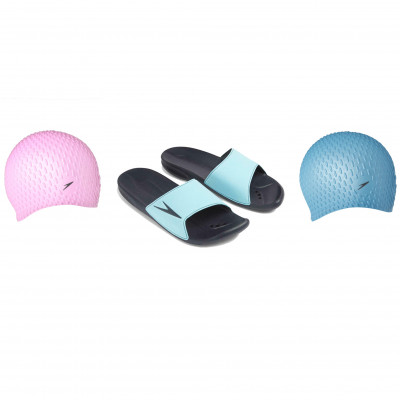 Mens Sports And Holiday Accessories