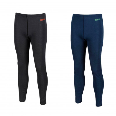 Mens Thermal Underwear