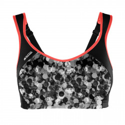 Shock Absorber Multi Sports Maximum Support Sports Bra Bubble 32 to 40 B to HH