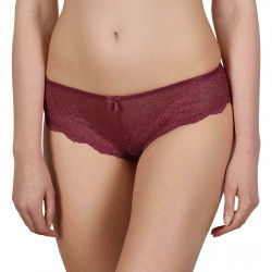 Cybele by Naturana Hipster Brief 7-110173 Raspberry
